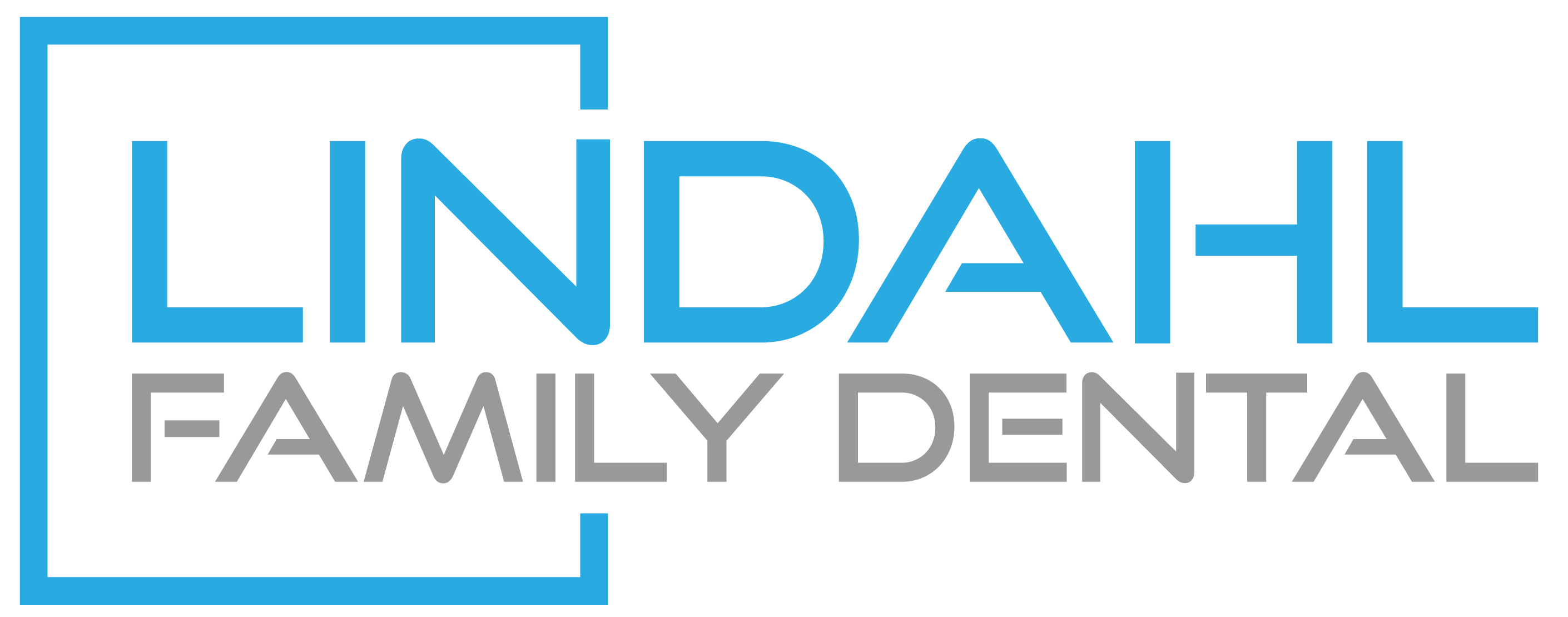 Lindahl Dental